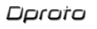 [CS 1.6] Dproto (0.9.582)