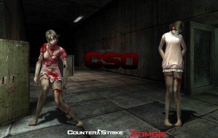 [CS 1.6] Настройка Zombieplague.cfg