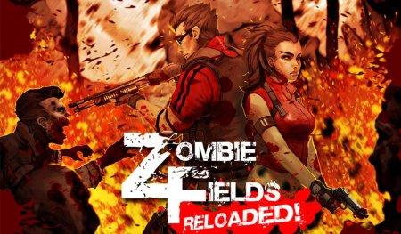 [CS:S] Zombie Reloaded v.3.1 (Last version)