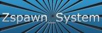 [CS:S] AutoSpawn (Zspawn v1.1) для Zombie Reloaded
