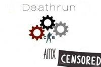 [CS 1.6] Addon - Дуэли для Deathrun