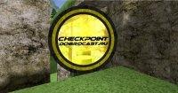 [CS 1.6] Addon - Deathrun Checkpoint