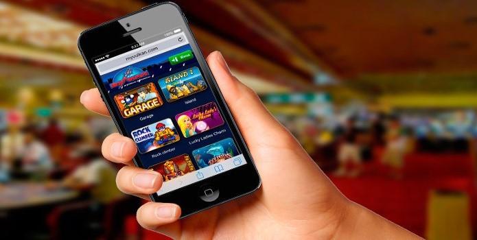 casino online free 777