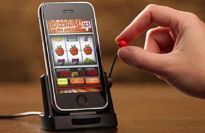 Скачать игровые автоматы для сенсорных телефонов онлайн казино на андроиде украина бонус за регистрацию
